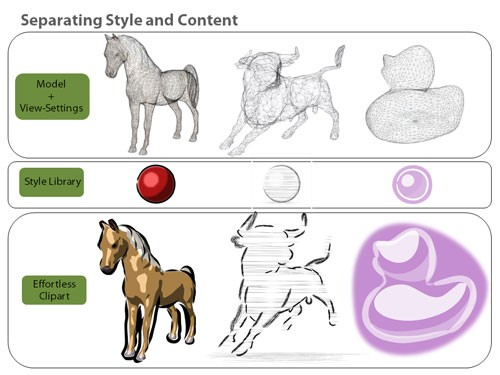 clipart_overview1